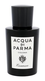 Acqua di Parma Colonia Essenza woda kolońska 50 ml