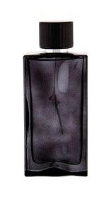 Abercrombie & Fitch First Instinct Blue woda toaletowa 100 ml