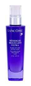 Lancôme Rénergie Multi-Lift Ultra SPF25 Żel do twarzy 50 ml