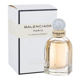 Balenciaga Balenciaga Paris woda perfumowana  30 ml
