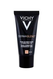 Vichy Dermablend SPF35 Podkład Odcień 30 Beige 30 ml