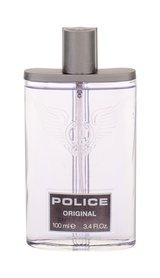 Police Original woda toaletowa 100 ml