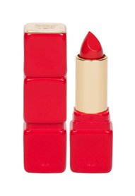 Guerlain KissKiss Creamy Shaping Lip Colour Pomadka 3,5 g odcień 325 Rouge Kiss