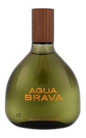 Antonio Puig Agua Brava woda kolońska 200 ml