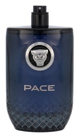 Jaguar Pace woda toaletowa 100 ml Flakon