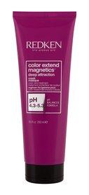 Redken Color Extend Magnetics Tube Deep Attraction Maska do włosów 250 ml