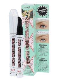 Benefit Browvo! Conditioning Eyebrow Primer Odżywcza baza na brwi dla kobiet 3 ml 3 ml