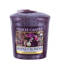 Yankee Candle Moonlit Blossoms Świeczka zapachowa 49 g