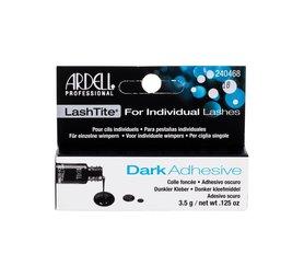 Ardell LashTite Dark Adhesive Klej do sztucznych rzęs