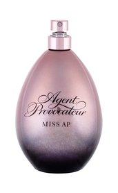 Agent Provocateur Miss AP woda perfumowana 100 ml