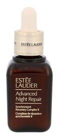 Estée Lauder Advanced Night Repair Serum do twarzy 30 ml