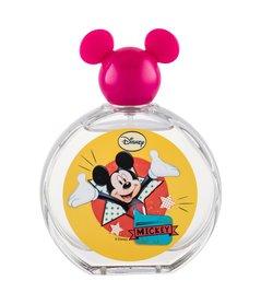 Disney Mickey !!! woda toaletowa 100 ml