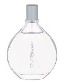 DKNY Pure Verbena woda perfumowana 100 ml