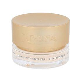 Juvena Skin Rejuvenate Intensive Nourishing Krem do twarzy na dzień 50 ml