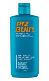 PIZ BUIN After Sun Tan Intensifier Lotion Mleczko po opalaniu 200 ml
