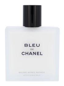 Chanel Bleu de Chanel Balsam po goleniu 90 ml