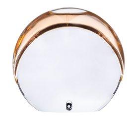 Montblanc Presence d´Une Femme woda toaletowa 75 ml