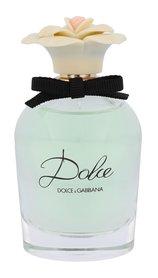 Dolce&Gabbana Dolce woda perfumowana 75 ml
