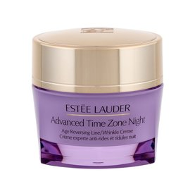 Estée Lauder Advanced Time Zone Night Krem na noc 50 ml
