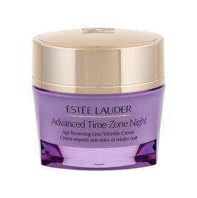 Estée Lauder Advanced Time Zone Night Krem na noc 50 ml