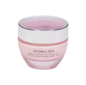Lancôme Hydra Zen SPF15 Krem do twarzy na dzień 50 ml
