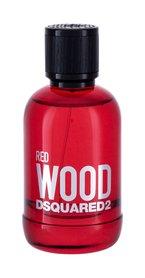 Dsquared2 Red Wood woda toaletowa 100 ml