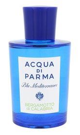 Acqua di Parma Blu Mediterraneo Bergamotto di Calabria woda toaletowa 150 ml