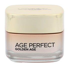 L´Oréal Paris Age Perfect Golden Age Krem do twarzy na dzień 50 ml