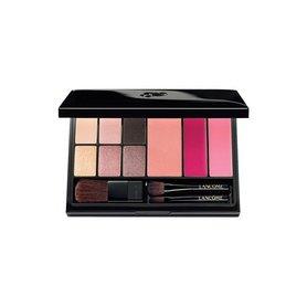 Lancôme L´Absolu Petite Travel Palette Paleta do makijażu 8,7 g