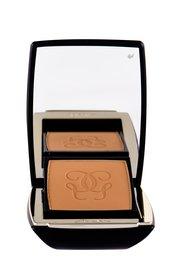 Guerlain Parure Gold SPF15 Podkład 04 Medium Beige 10 g