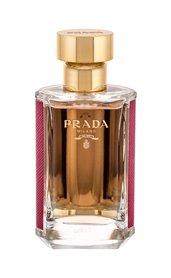 Prada La Femme Intense woda perfumowana 50 ml