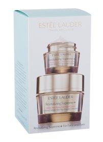 Estée Lauder Revitalizing Supreme+ Krem do twarzy na dzień + krem pod oczy Revitalizing Supreme+ 15 ml