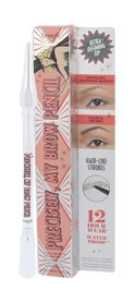 Benefit Precisely, My Brow Odcień 06 Deep Kredka do brwi 0,08 g