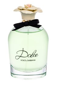 Dolce&Gabbana Dolce woda perfumowana 150 ml