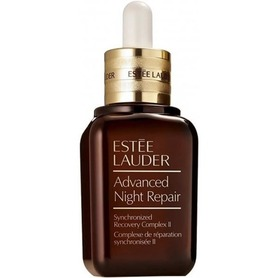 Estée Lauder Advanced Night Repair Synchronized Recovery Complex II Serum do twarzy 30 ml