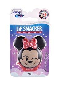 Lip Smacker Disney Minnie Mouse Balsam do ust 7,4 g
