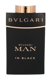 Bvlgari Man In Black woda perfumowana 100 ml