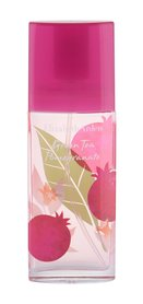 Elizabeth Arden Green Tea Pomegranate woda toaletowa 50 ml