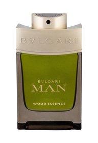 Bvlgari MAN Wood Essence woda perfumowana 100 ml Flakon