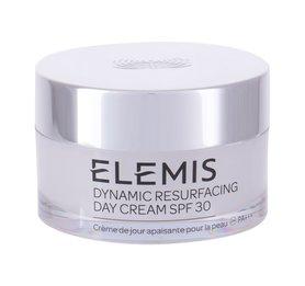 Elemis Dynamic Resurfacing SPF30 Krem do twarzy na dzień 50 ml