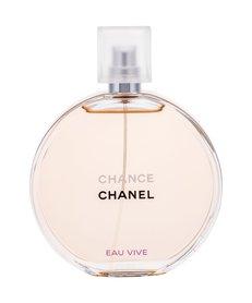 Chanel Chance Eau Vive woda toaletowa 150 ml