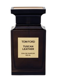 TOM FORD Tuscan Leather woda perfumowana 100 ml