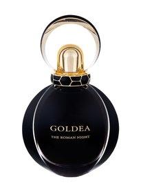 Bvlgari Goldea The Roman Night woda perfumowana 50 ml