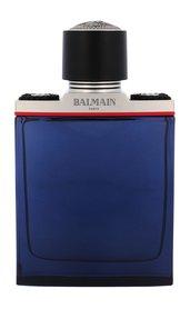 Balmain Homme woda toaletowa 100 ml