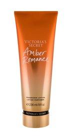 Victoria´s Secret Amber Romance Mleczko do ciała 236 ml