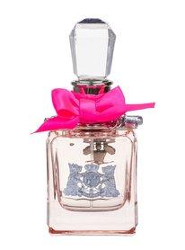 Juicy Couture Couture La La woda perfumowana 30 ml