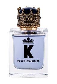 Dolce&Gabbana K woda toaletowa 50 ml