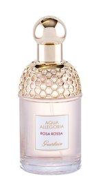 Guerlain Aqua Allegoria Rosa Rossa woda toaletowa 75 ml