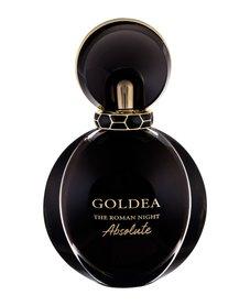 Bvlgari Goldea The Roman Night Absolute woda perfumowana 75 ml