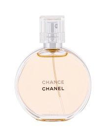 Chanel Chance woda toaletowa 35 ml